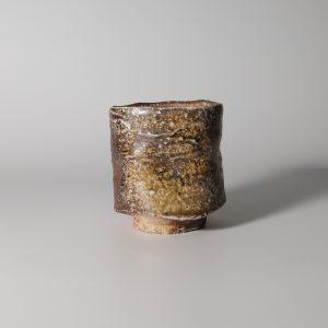 iiga-fuka-cups-0013