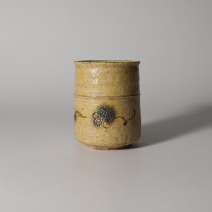 mino-niyu-cups-0008