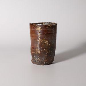 tamb-ooma-cups-0025