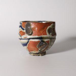 tamb-ooma-cups-0030