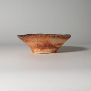 iiga-suhi-bowl-0030