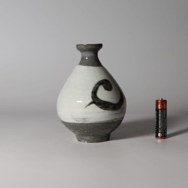 iiga-suhi-shuk-0008