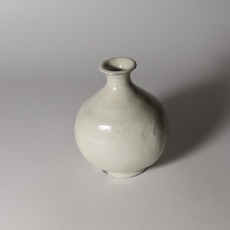 iiga-suhi-shuk-0011