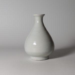 iiga-suhi-shuk-0012