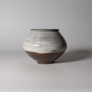 iiga-suhi-vase-0004