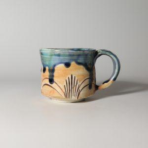 seto-tete-cups-0010