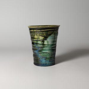 seto-yama-cups-0002