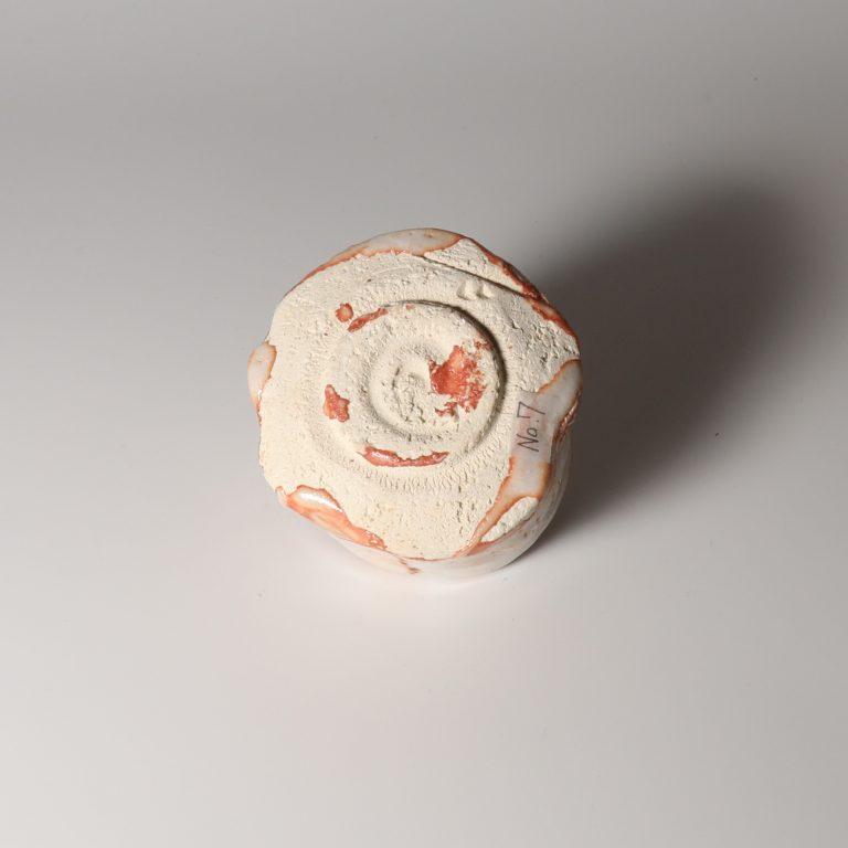 mino-sush-shuk-0003