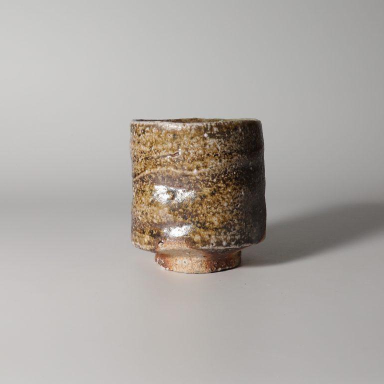 iiga-fuka-cups-0010