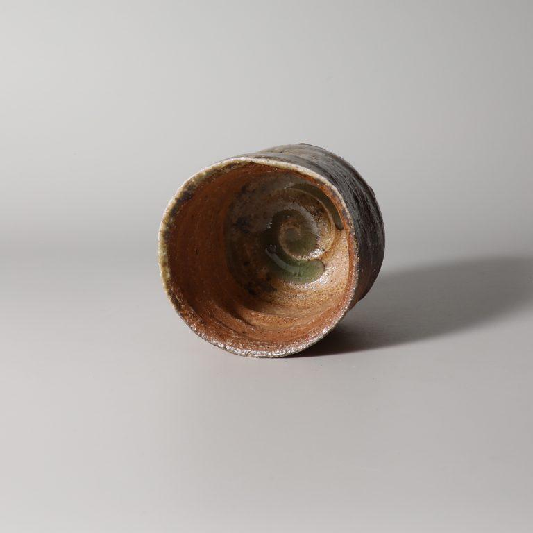iiga-fuka-cups-0011