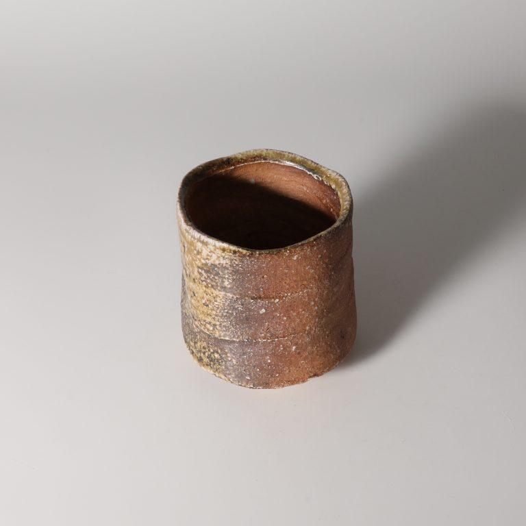 iiga-fuka-cups-0012