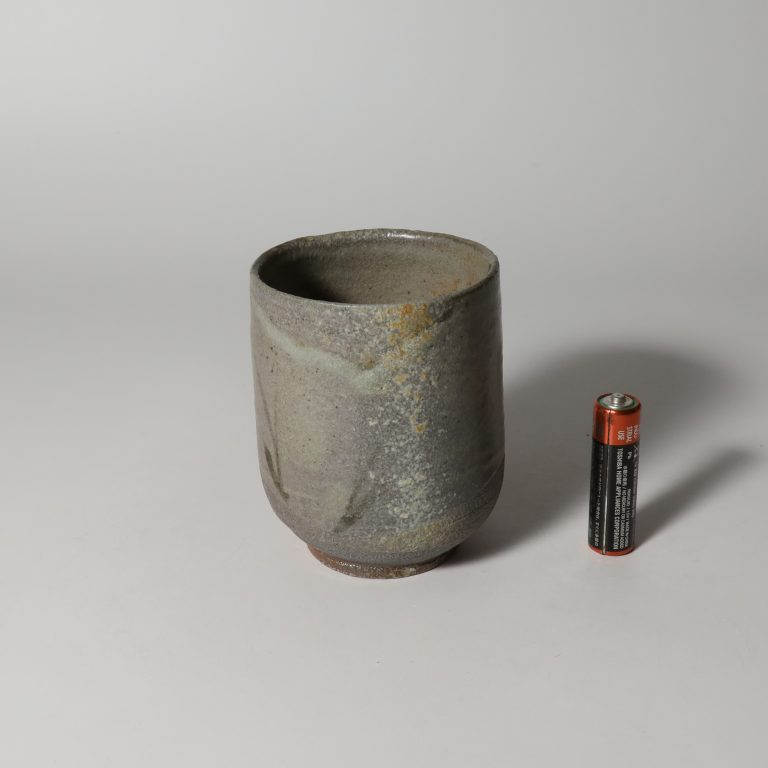 kara-kima-cups-0007