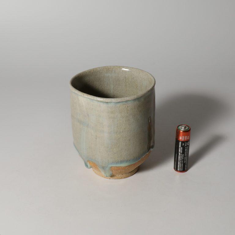 kara-kima-cups-0008