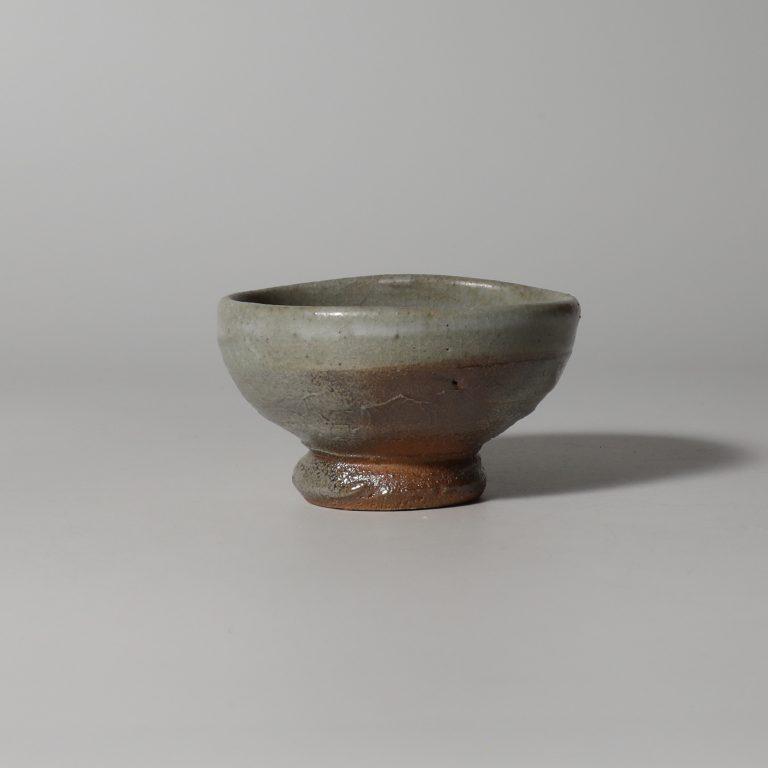 kara-kima-shuk-0004