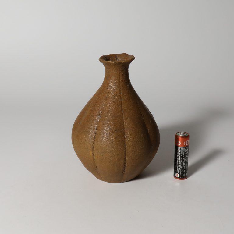 kara-kima-shuk-0006
