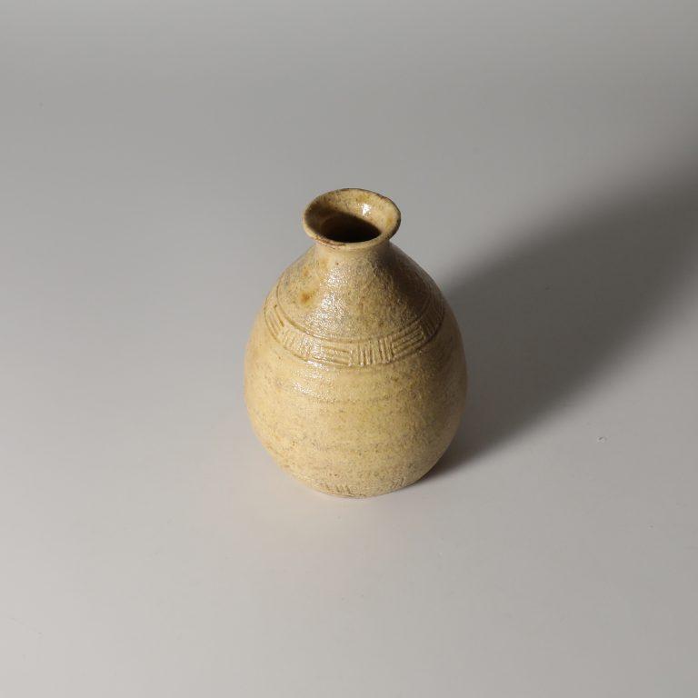 mino-niyu-shuk-0003