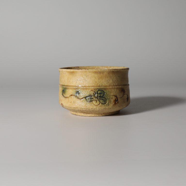mino-niyu-shuk-0004