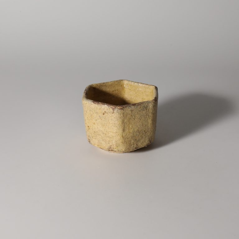 mino-niyu-shuk-0005