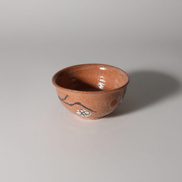 mino-niyu-shuk-0007