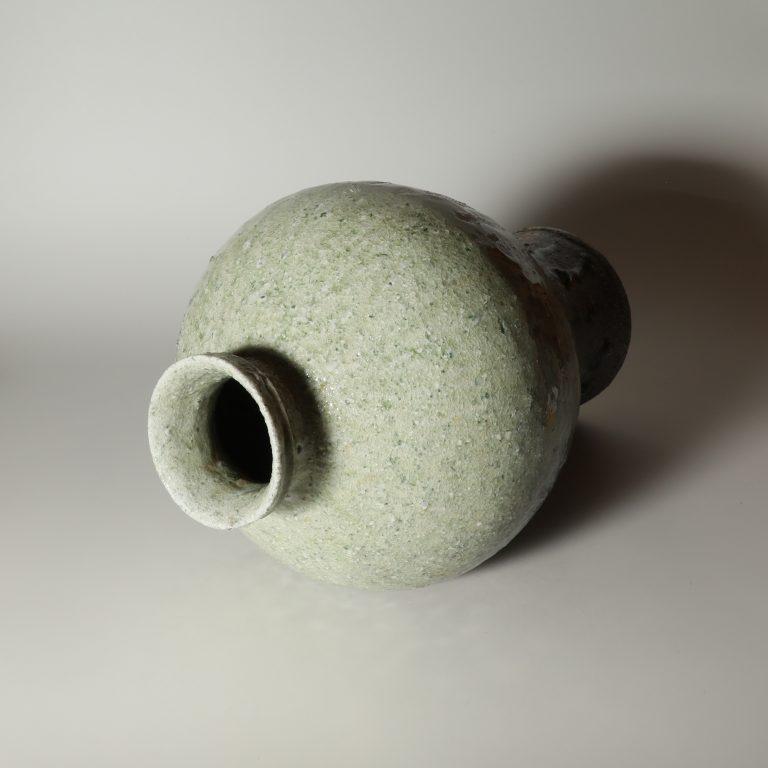 shig-saka-vase-0001