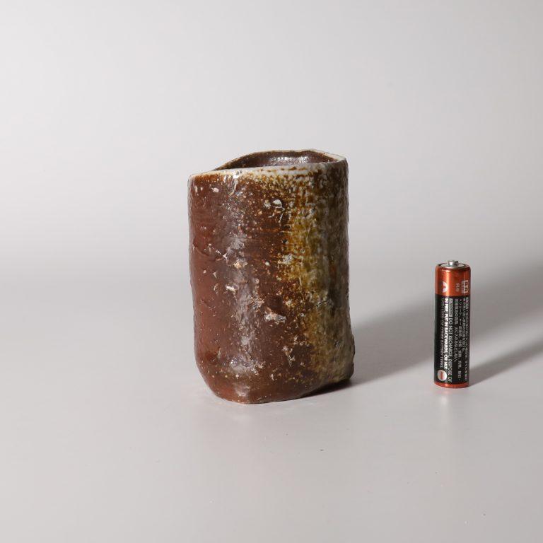 tamb-ooma-cups-0022