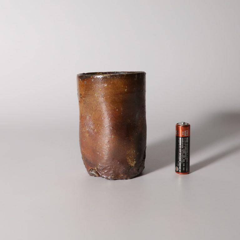 tamb-ooma-cups-0028