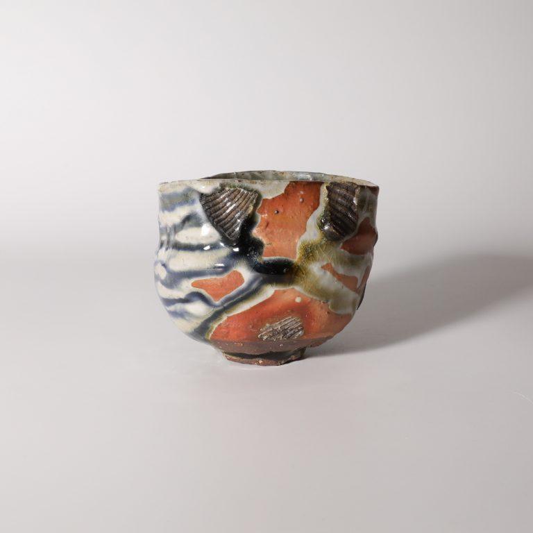 tamb-ooma-cups-0031