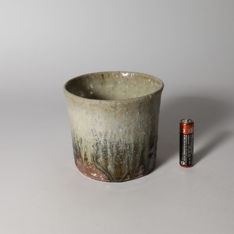 kara-fuyo-cups-0005
