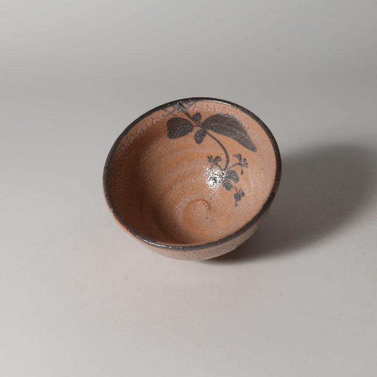 kara-fuyo-shuk-0003