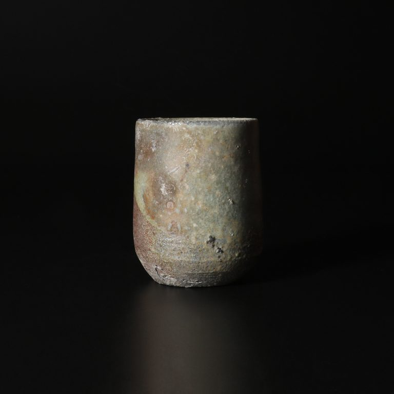 kara-kima-shuk-0003
