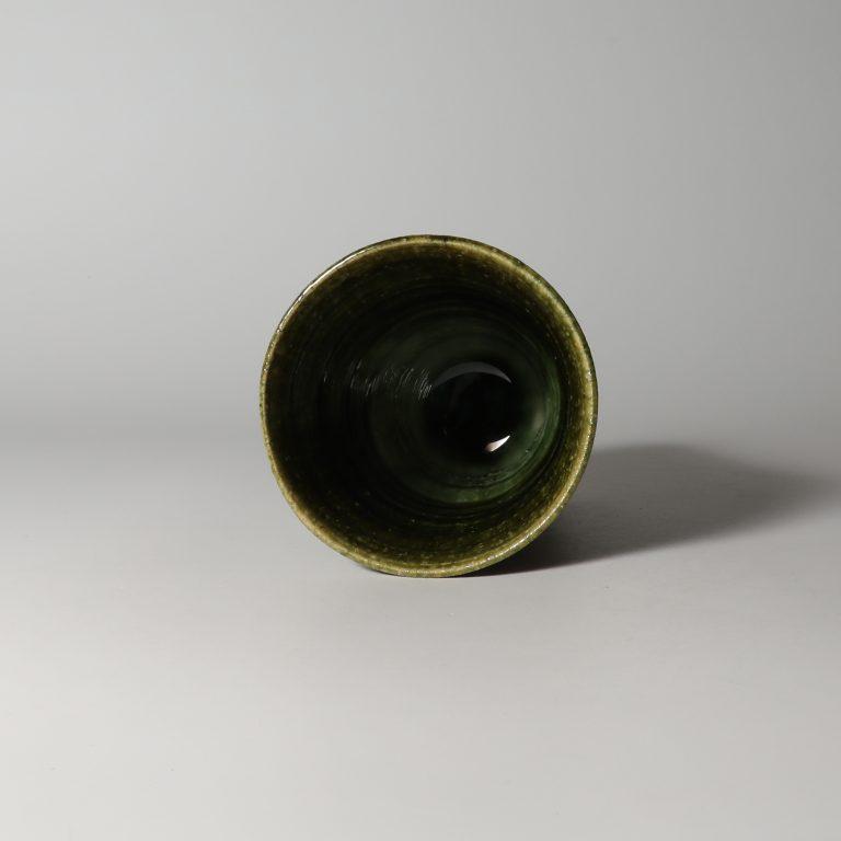 seto-yama-cups-0001