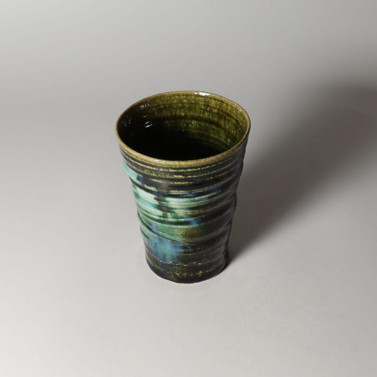 seto-yama-cups-0003