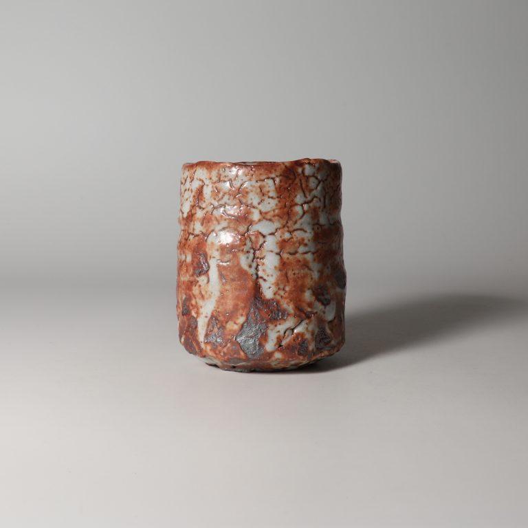 seto-yama-cups-0004