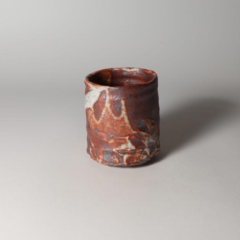 seto-yama-cups-0005