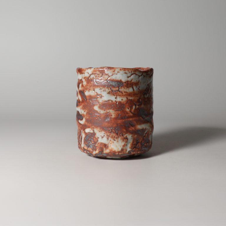 seto-yama-cups-0006