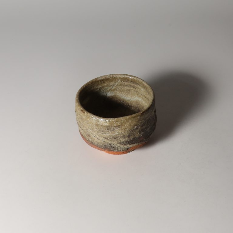 seto-yama-shuk-0010