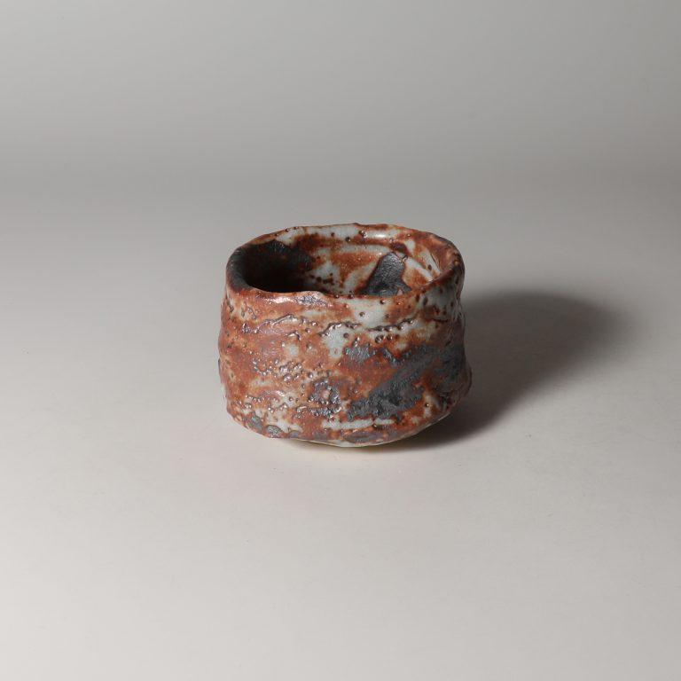 seto-yama-shuk-0011