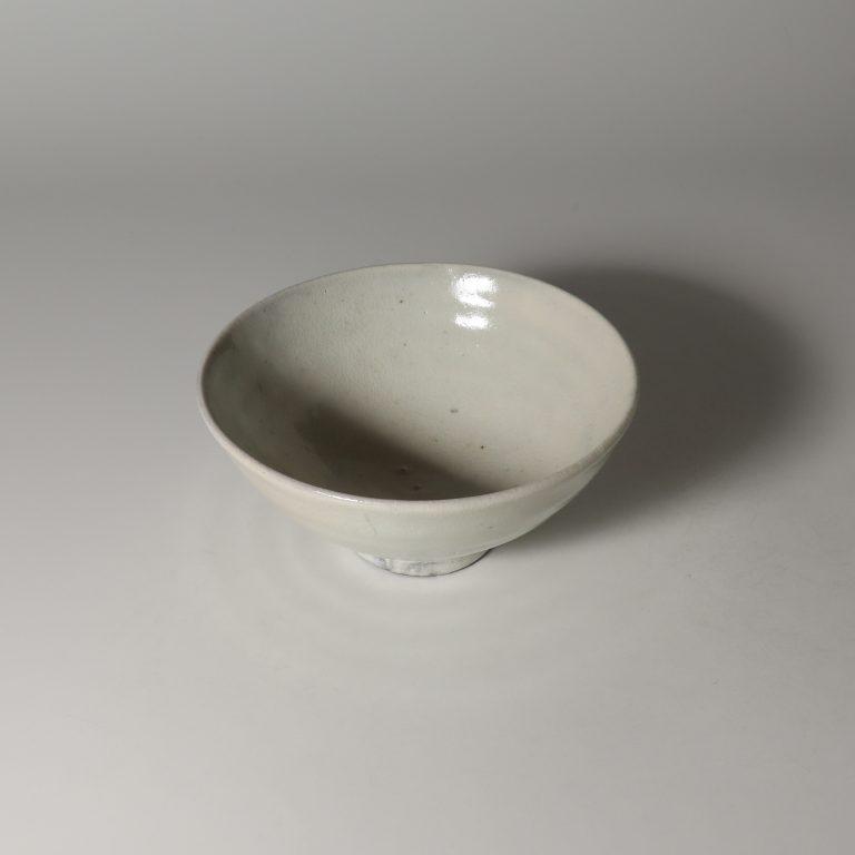 iiga-suhi-bowl-0026