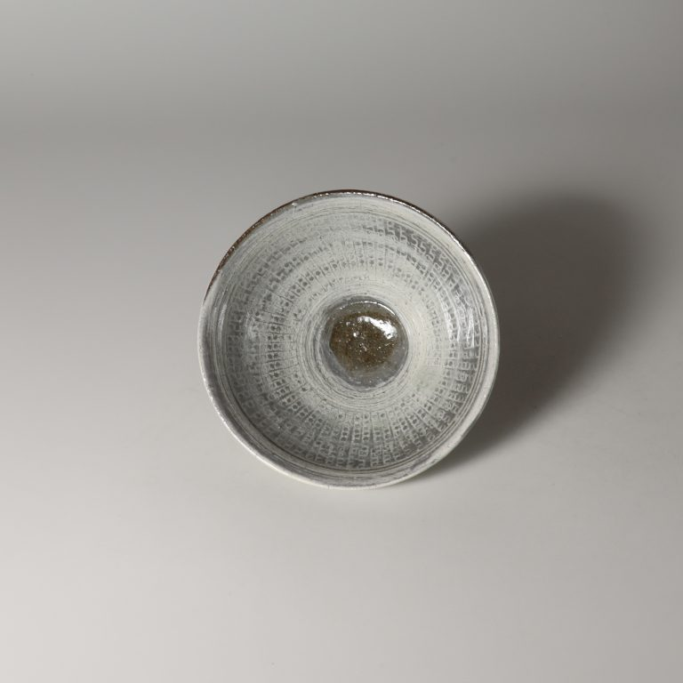 iiga-suhi-bowl-0027