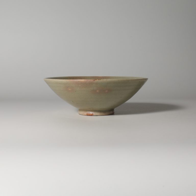 iiga-suhi-bowl-0028