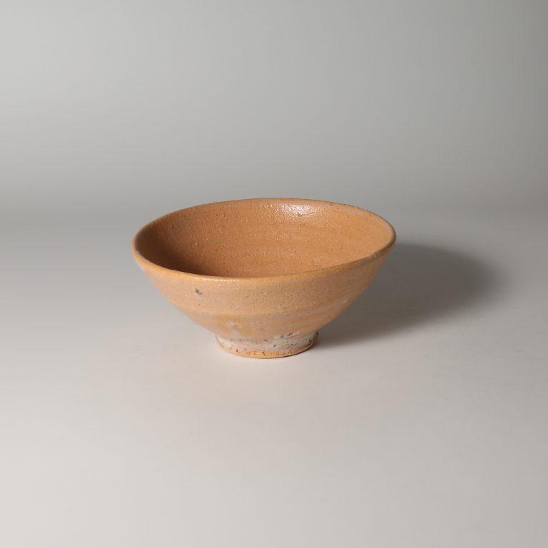 iiga-suhi-bowl-0029