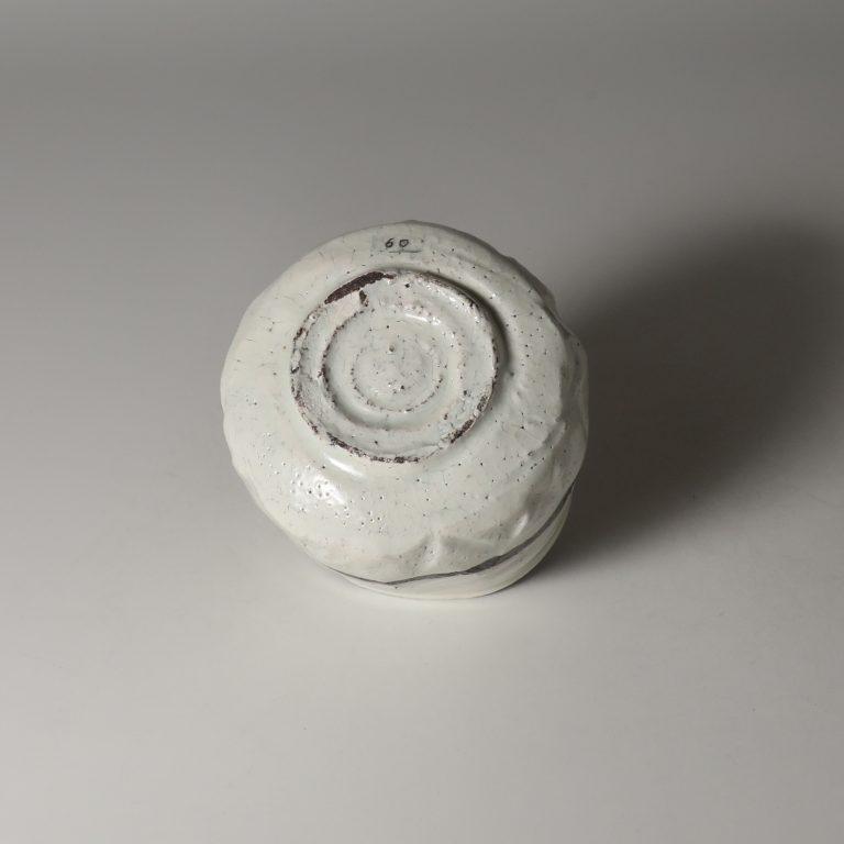 iiga-suhi-cups-0031