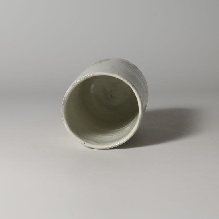 iiga-suhi-cups-0032