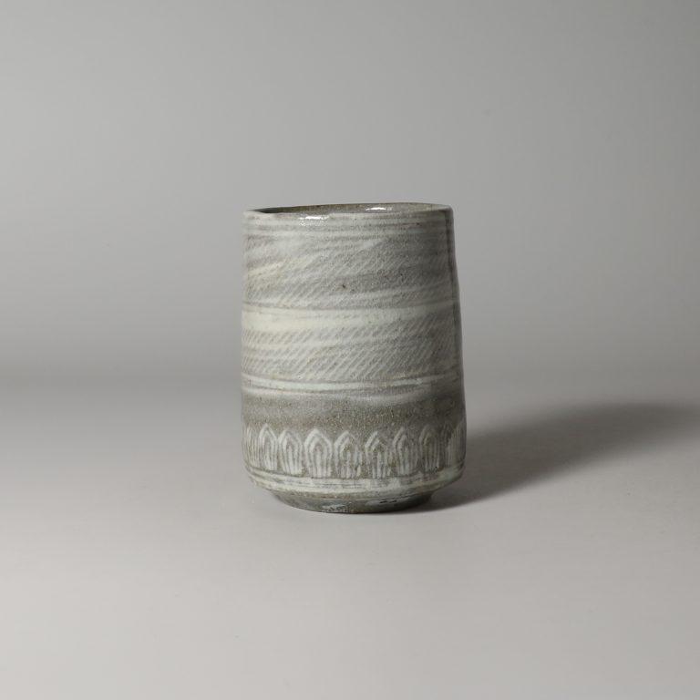 iiga-suhi-cups-0033