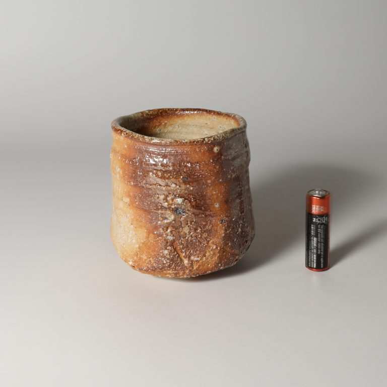 iiga-suhi-cups-0034