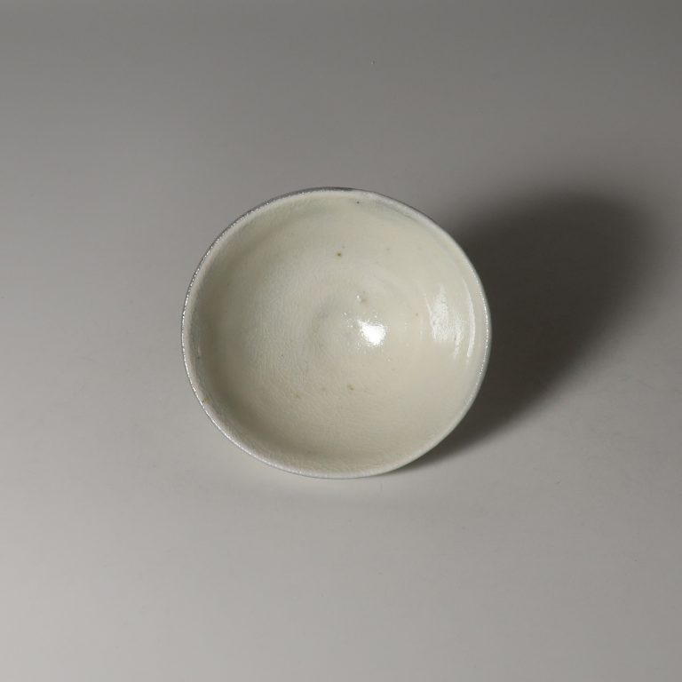 iiga-suhi-shuk-0014