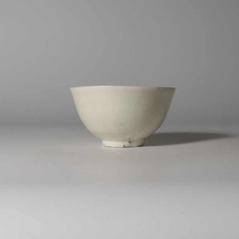 iiga-suhi-shuk-0015