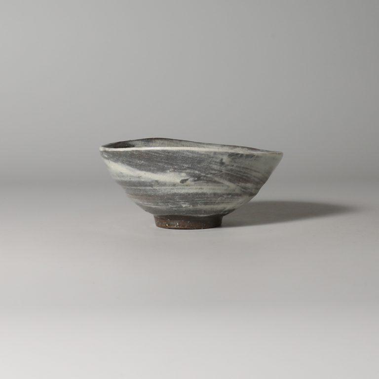 iiga-suhi-shuk-0018