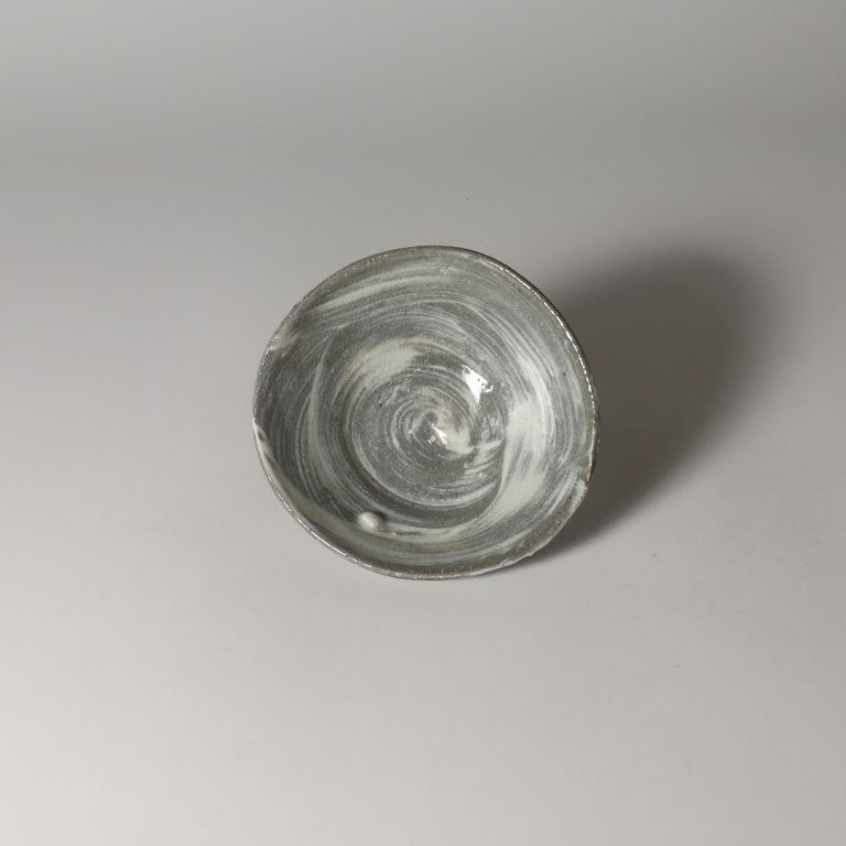 iiga-suhi-shuk-0019