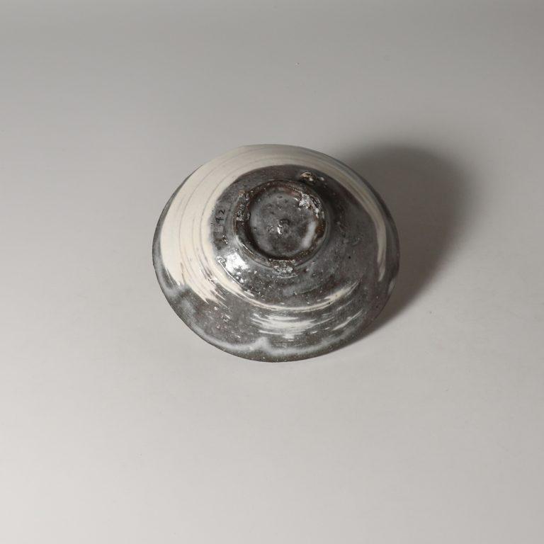 iiga-suhi-shuk-0020